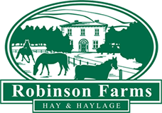 Robinson Farms